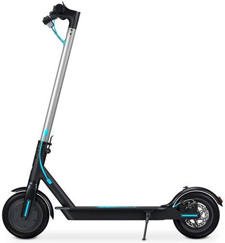 Hulajnoga elektryczna Motus Scooty 8.5 350W (2020)