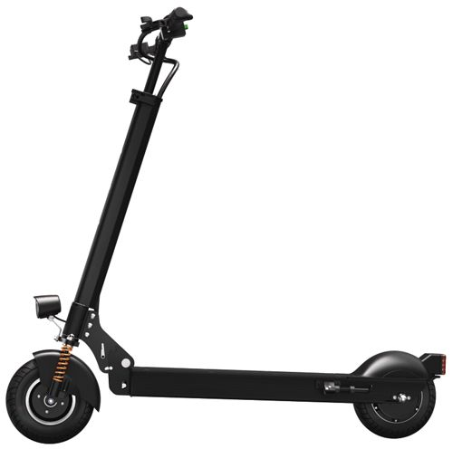 Hulajnoga elektryczna Hama Urban Scooter