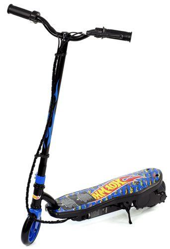 Hulajnoga elektryczna Hot Wheels HT-KS-5.5