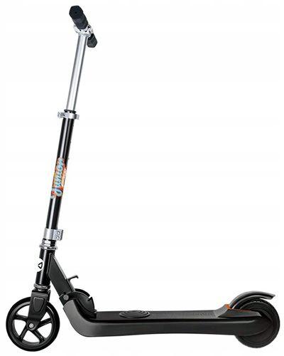 Hulajnoga elektryczna Forever Electric Scooter JUNIOR J-100