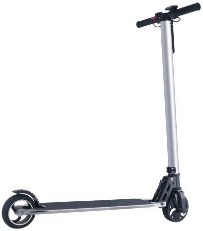 Hulajnoga elektryczna GoBoard E-scooter Pro