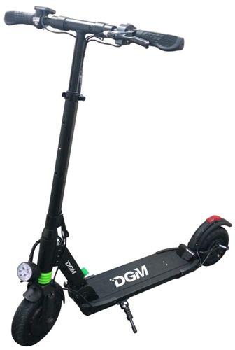 Hulajnoga elektryczna DGM ES-13