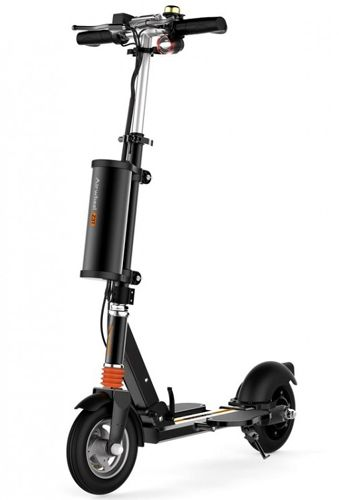 Hulajnoga elektryczna Airwheel Z3T