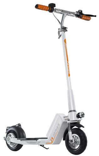 Hulajnoga elektryczna Airwheel Z5 STRONG (Z5S)